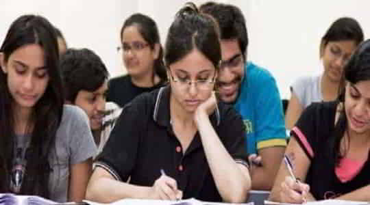 1005956354students-will-get-admission-through-same-common-entrance-test.jpg