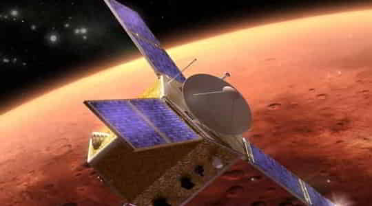 1046094876spacecraft-hope-sent-the-first-picture-of-mars-from-space.jpg