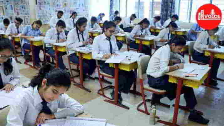 1054267760Class-10-And-12-Offline-Exams-Will-Be-Released-Today-By-The-Central-Board-of-Secondary.jpg