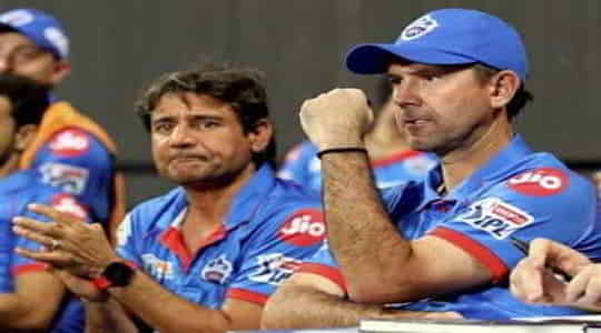 1075993455prithvi-shaw-does-not-follow-instruction-advice-ricky-ponting.jpg