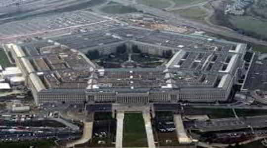 1085997909After-a-brief-shutdown-due-to-a-shooting-near-a-Metro-station-the-Pentagon-reopens.jpg