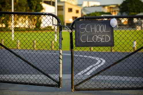 1097563909schools-closed-again-in-many-states-of-india.jpg