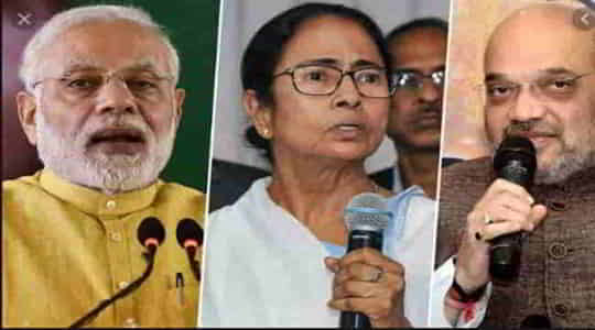 1121596798election-date-to-be-announced-in-bengal-on-march-3-and-4.jpg