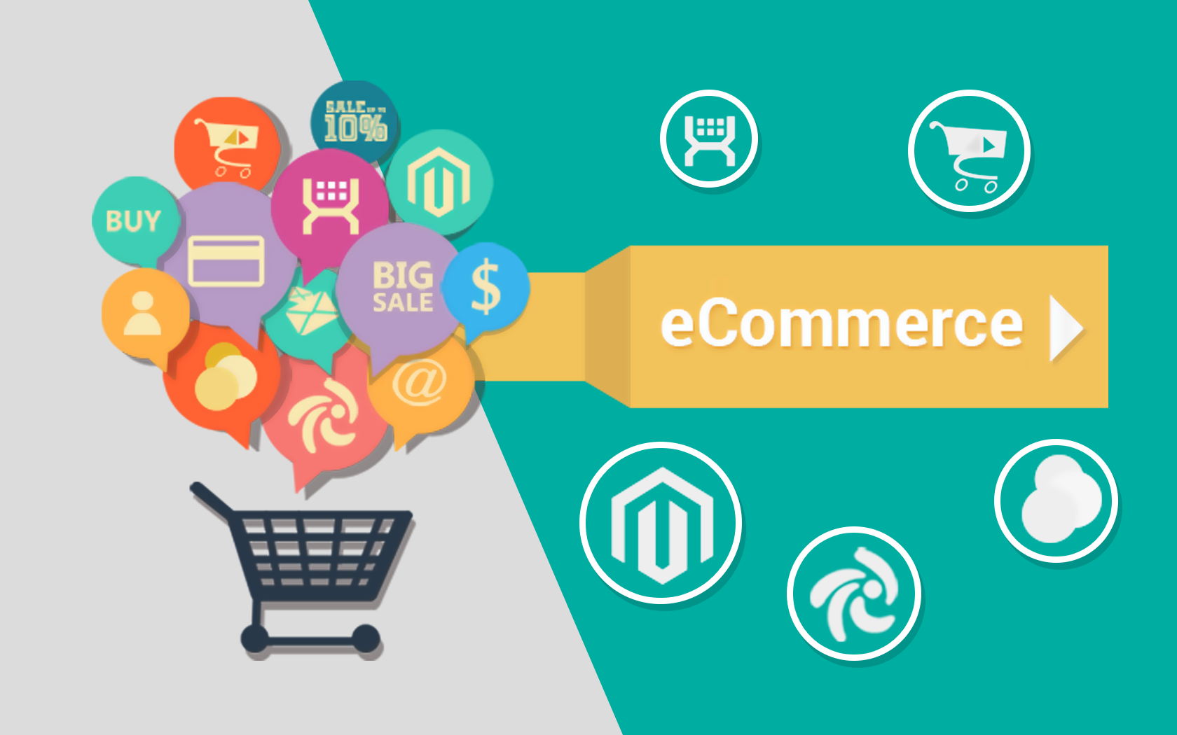 1123439898indian-products-reaching-the-global-market-through-e-commerce.png