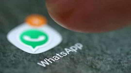 1164138410whatsapp-will-be-closed-in-few-days-if-privacy-policy-not-accepted.jpg