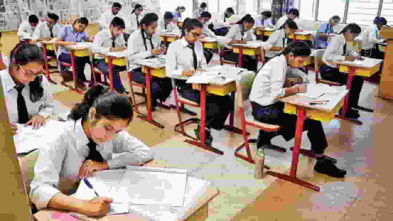 1199069071The-results-of-the-CBSE-Class-10-Board-Exam-will-most-likely-be-announced-by-July-20.jpg