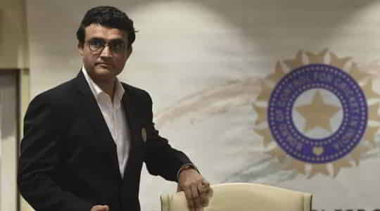 1213050634every-test-series-should-have-one-pink-ball-test-says-sourav-ganguly.jpg