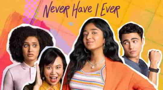1237295067Never-have-I-ever-season-2-review.jpg