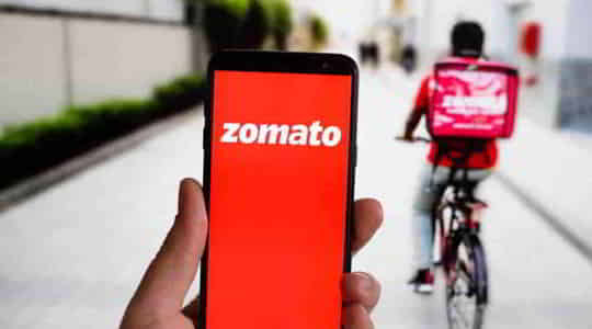1271319100Zomatos-initial-public-offering-IPO-was-oversubscribed-on-day-one.jpg