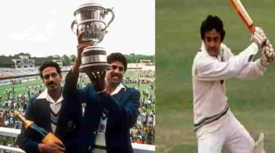 1393017482Yashpal-Sharm-a-former-Indian-cricketer-died-of-a-heart-attack-at-the-age-of-66.jpg