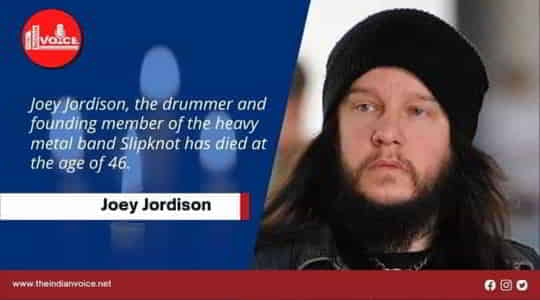 1428657951Joey-Jordison-the-drummer-and-founding-member-of-Slipknot-has-died-at-the-age-of-46.jpg