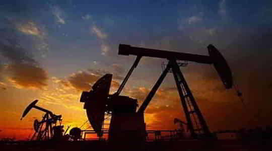 1482657869the-game-of-oil-production-and-indias-strategy.jpg