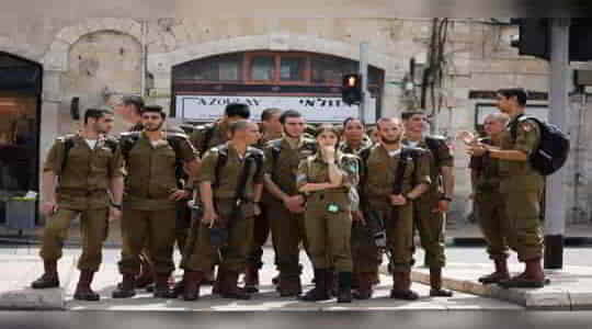 1514281890israel-no-masks-outside-schools-are-fully-open.jpg