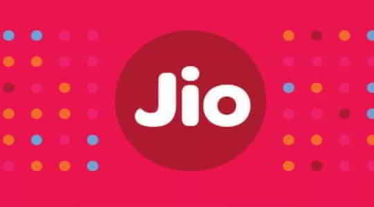 1523576020reliance-jio-join-hands-with-bharti-airtel.jpg