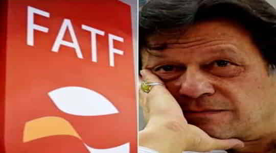 1545536099fatf-why-did-pakistan-save-pearl-assassination.jpg