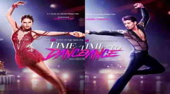 1583578926isabelle-kaif-and-sooraj-pancholi-starer-film-time-to-dance-first-look.jpg