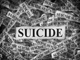 15839157A-16-year-old-girl-committed-suicide-because-her-parents-allegedly-refused-to-buy-her-a-new-outfit-for-her-birthday.jpg