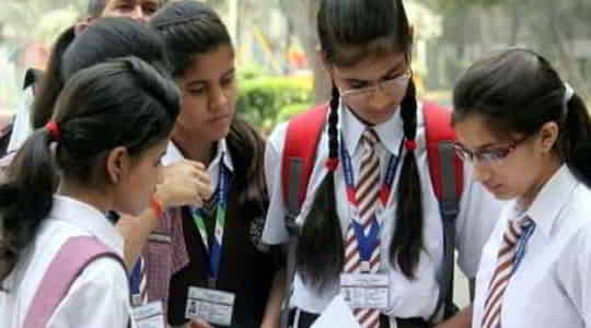 1593112700CBSE-will-have-two-board-exams-2022-batch-_greater-emphasis-on-internal-assessment.jpg