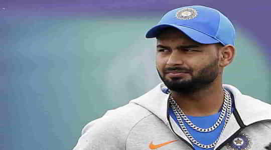 1627691616Rishabh-Pant-and-Dayanand-Garani-tested-positive-for-Covid-19-the-BCCI-issued-an-official-statement.jpg