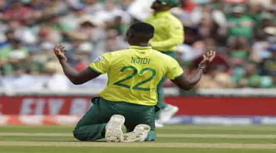 1650777139south-africa-possible-suspension-by-icc-ahead-t20-world.jpg