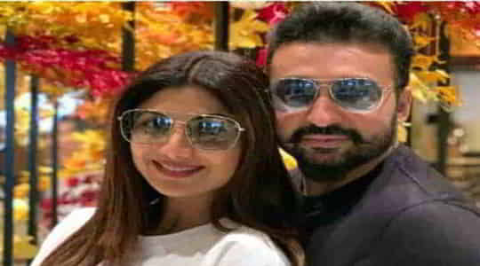 1657608936Shilpa-Shettys-husband-Raj-Kundra-was-detained-for-allegedly-creating-pornographic-videos.jpeg