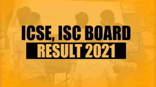 1664881721LIVE-UPDATES-ON-ICSE-ISC-RESULTS-2021.jpg