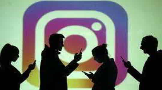 1671368536Instagram-has-unveiled-a_slew-of-new-features-aimed-at-protecting-users-from-online-abuse.jpg