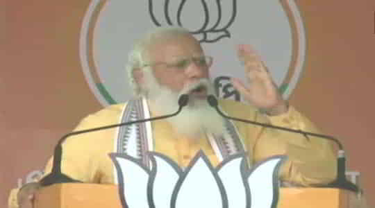 1700039657pm-narendra-modi-in-hooghly-says-on-mamata-banerjee-angry.jpg