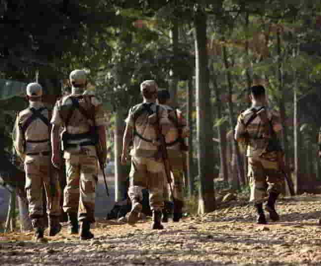 1700654627bijapur-attack-kidnapped-jawan-may-be-released-in-two-days.jpg