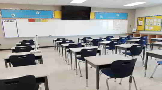 1704342984how-to-ventilate-a-classroom-to-reduce-the-risk-of-contagion-by-covid-19.jpg