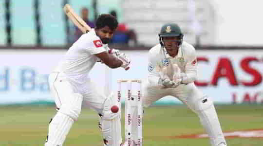 173452742Sri-Lanka-vs-India-Chahars-magnificent-knock-propels-the-visitors-to-a-dramatic-victory-Scores.jpg