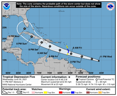 1770099082Tropical-Storm-Elsa-approaching-means-its-time-to-get-ready.png