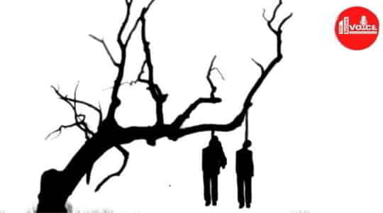 1796934747A-young-couple-in-Palghar-district-is-suspected-of-committing-suicide.jpg