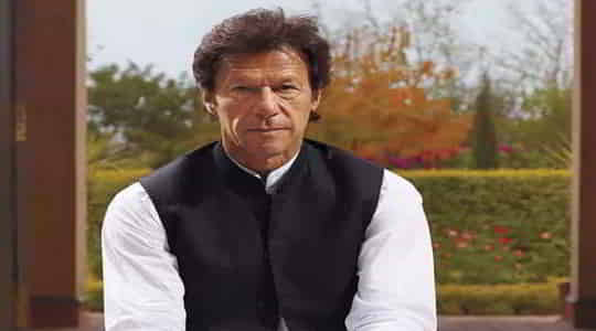 1803277387relations-with-india-cannot-be-normal-imran-khan.jpg