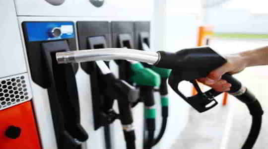 1859431860petrol-and-diesel-prices-rose-for-the-second-day-in-a-row_.jpg