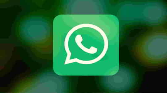 1886192462you-cannot-do-these-if-you-dont-accept-new-conditions-of-use-whatsapp.jpg