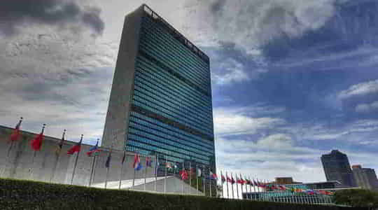 1887774680china-iran-entered-the-line-to-analyse-the-united-states-at-the-body-of-un-rights.jpg