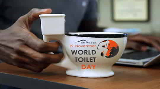 1971236258world-toilet_day-should-we-just-greet-or-execute-and-empower.jpg