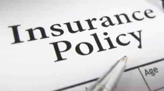 2000077621insurance-on-health-likely-to-be-more-expensive.jpg