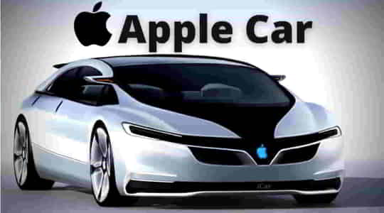 2023598007apple-car-when-apple-car-arrives.jpg