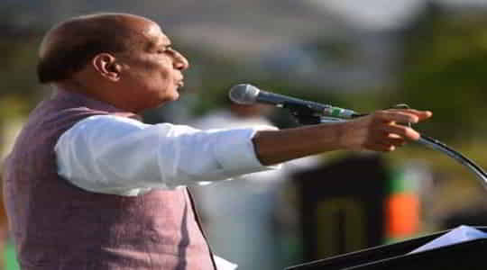 2089289888never-compromised-on-indias-unity-integrity-and-sovereignty-rajnath.jpg