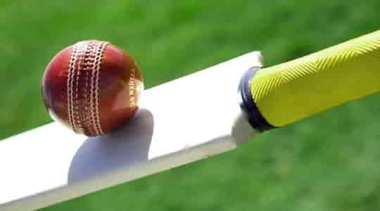 2120309523cricketer-dies-of-a-heart-attack-during-the-match.jpg