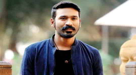 2141078587dhanush-joins-the-gray-man-the_most-pricey-netflix-film-ever.jpg