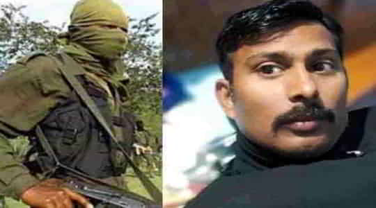2141578601naxalites-put-this-condition-for-the-release-of-kidnapped-soldier.jpg