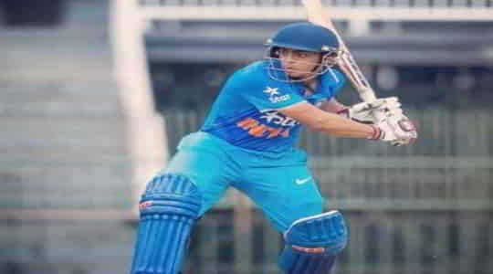 238283684ishan-kishan-hits-11-sixes-and-19-fours-to-score-a-century.jpg