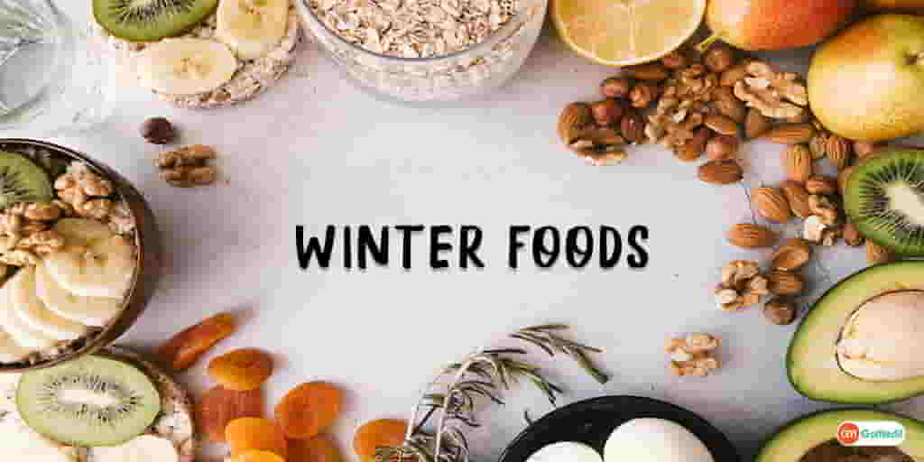 278234333winter-diet-these-5-things-keep-the-body-warm-from-inside.jpg