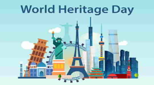317661870world-heritage-day-competition-examination-to-be-held-in-4-categories.jpg