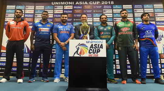 336165267asia-cup-can-be-postponed-due-to-india-pakistan-cricket-board.jpg