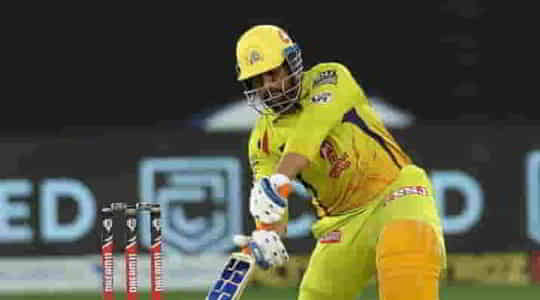 360258704ms-dhoni-knows-what-he-is-doing-says-duplessis.jpg