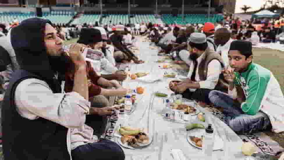 362503407what-is-ramadan-and-why-muslims-celebrate-it.jpg